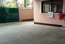 4 bedrooms in banilad cebu