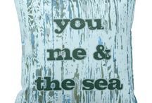 You Me & The Sea / You Me & The Sea