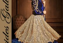 Anarkali Suits 2015 by Brides Galleria / Anarkali Suits 2015 by Brides Galleria Order at www.bridesgalleria.com  Order on whatsapp at +91 8800266660