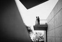 Wedding venues ❤️