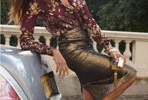 Salvatore Ferragamo, Best Fashion and Style from Italian Fashion House Salvatore Ferragamo / Best Photos, Fashion and Style from Italian Fashion House Salvatore Ferragamo.