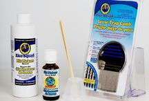 Head Lice Products / The best head lice products in Canada.  Used by professionals.