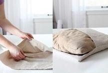 capa almofada