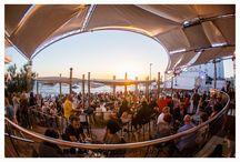 Ibiza Soul Week