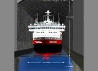 boten modelbouw