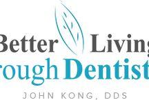 Dental Implant Websites / Dental Implant, Periodontics, Invisalign, Cosmetic Dentistry