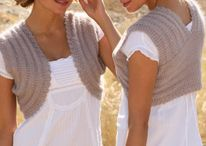 Knit - Garments