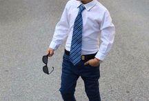 παιδικά ρούχα αγορι
