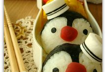ONIGIRI PHOTO(Cute)