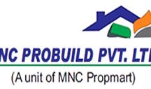 Property Gurgaon / http://www.mncprobuild.net/ Gurgaon Property Store offers residential and commercial property projects for buy sell and rent in gurgaon. New Property in gurgaon lisitngs for sale and rent properties are available.
