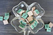 Pay it Forward -PIF - etsy / by Monica