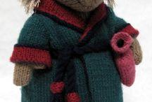 baby toys maglia,uncinetto