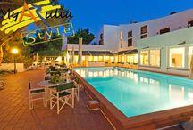 www.myapuliastyle.it-Isole Tremiti / Scopri le offerte per le tue vacanze nel paradiso delle Isole Tremiti. www.myapuliastyle.it; info@myapuliastyle.it. Scopri l'offerta su misura per te!!!