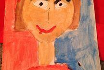 art / free painting