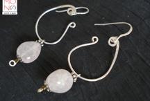 MONO earing / orecchini fatti a mano, anche su misura! rendi unico il tuo stile con MONO! www.monoarte.it - www.facebook.com/monoarte.it