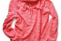 Stitch Fix Style Inspiration