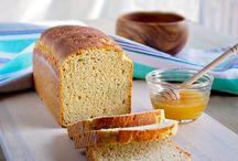 YUM Sourdough Breads