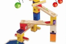 Cool toys for when kids are older