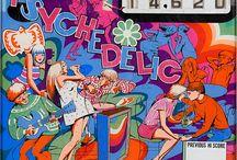 Pop sixties
