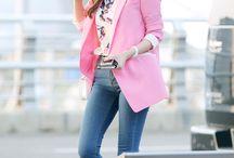 Modowy odlot: Jessica