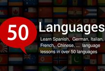 Learn 50 Languages FULL v9.7 build 451