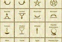 Celtic Simbols
