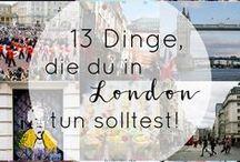 London ✈