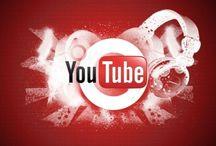 Dijital Pazarlama,Youtube reklamları