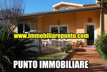 Tortoli Sardegna Italy / case vendita