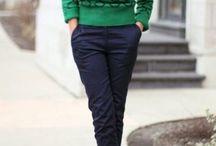 moda nanny