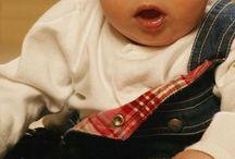 Montessori infant-toddlers