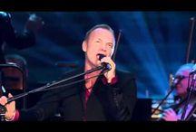 Polisa Radio Symptomy Orchestra & ...