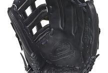 Rawlings Pro Preferred Gloves / Rawlings Pro Preferred Gloves