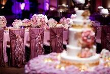 Wedding / by maria callejas