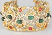 Bixby / by Michael Agnello Jewelers