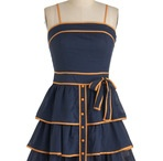 My Modcloth Wishlist / by Kira Farley