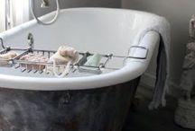 Koupelna/ bathroom