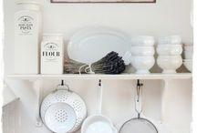 | Home | Kitchen