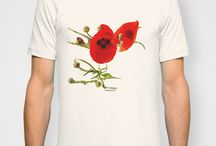 VÊTEMENTS (SOCIETY6) CL. LATOUR / T-shirts divers, blousons à capuche...