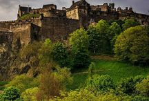 scotsko