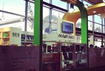 Feria del Libro de Buenos Aires 2012