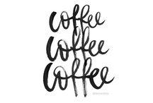cafe tattoo