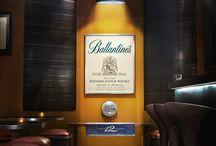 Ballantines AD