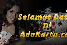 adukartu.com / ADUKARTU.COM SITUS TARUHAN ONLINE GAME POKER TEXAS HOLDEM INDONESIA http://teguhonline7.blogspot.com/2015/04/adukartucom-situs-taruhan-game-poker-texas-holdem.html