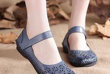 Cipőim