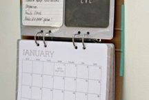 Kalender - uge / mdr