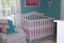 Baby/Kids room