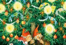 Inge Löök joulu