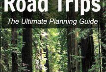 Travelier / ...explore more & more ;