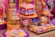 weddings-Haldi